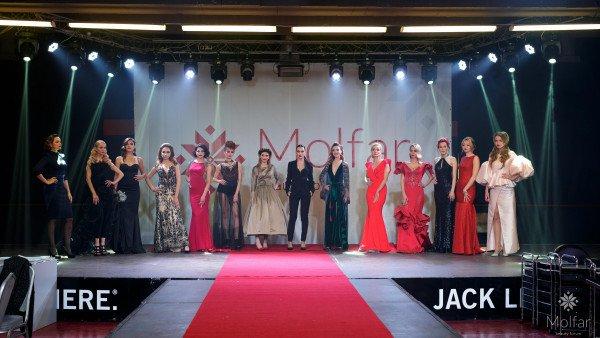 Голосование на Molfar Beauty Forum